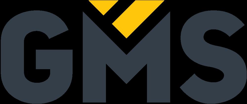 GMS Webshop