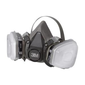 Maske i polumaske