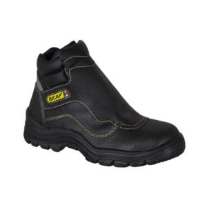Cipele BICAP A 4570/2I K S3 SRC