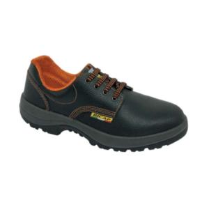 Cipele BICAP L 2023/7 S1P SRC