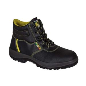 Cipele BICAP L 2409/2B S3 SRC