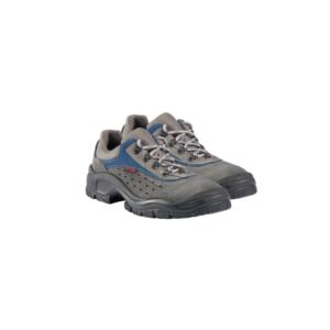 Cipele FTG Arios S1 SRC
