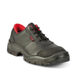 Cipele FTG Beta S3 SRC