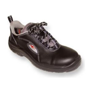 Cipele FTG Lesser S1 SRC