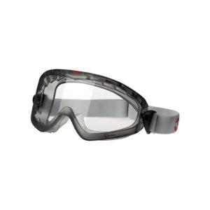 Naočare i dodaci