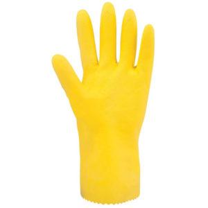 Lateks, neopren i nitril rukavice