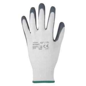 Pletene i močene rukavice